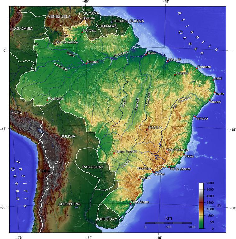 758px-Brazil_topo