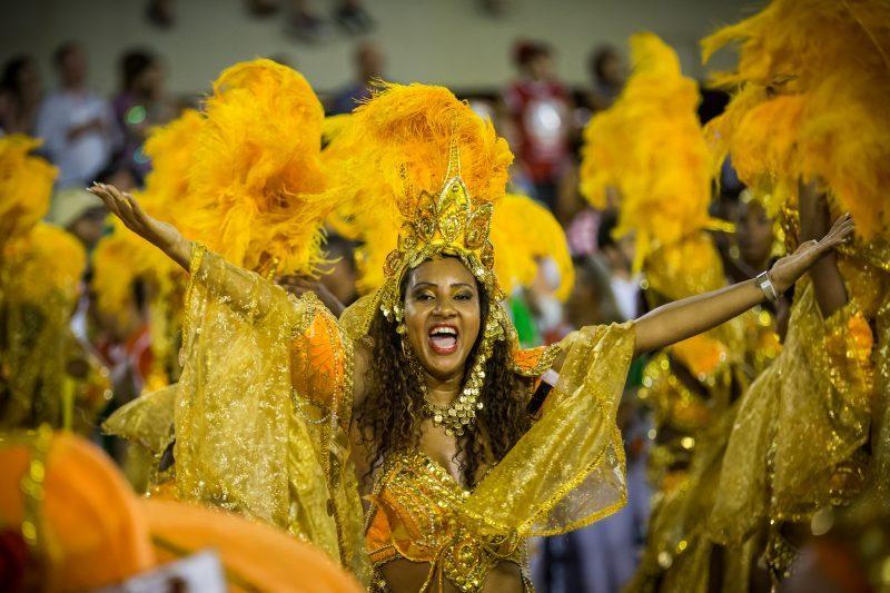 rio-de-janeiro-carnival-800x533