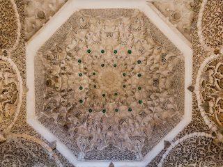 marrakechf
