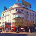 Kenitra_main_pic (1)