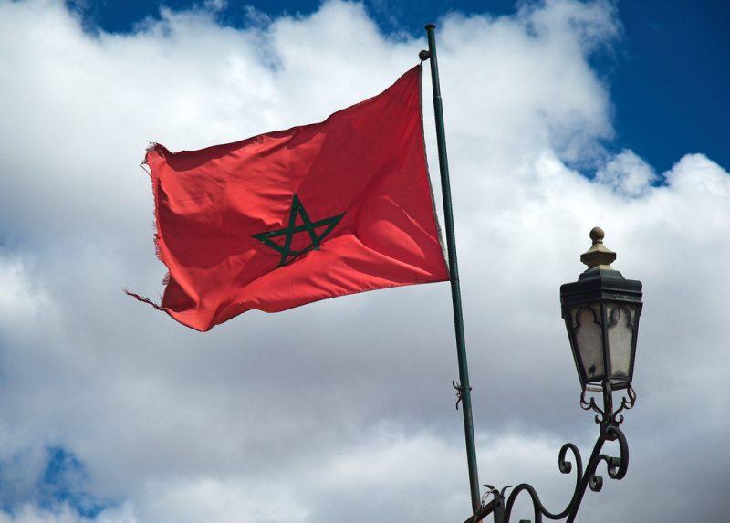 Flag_of_Morocco