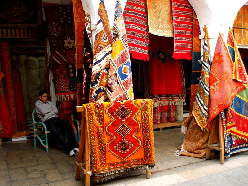 Carpets on Sale