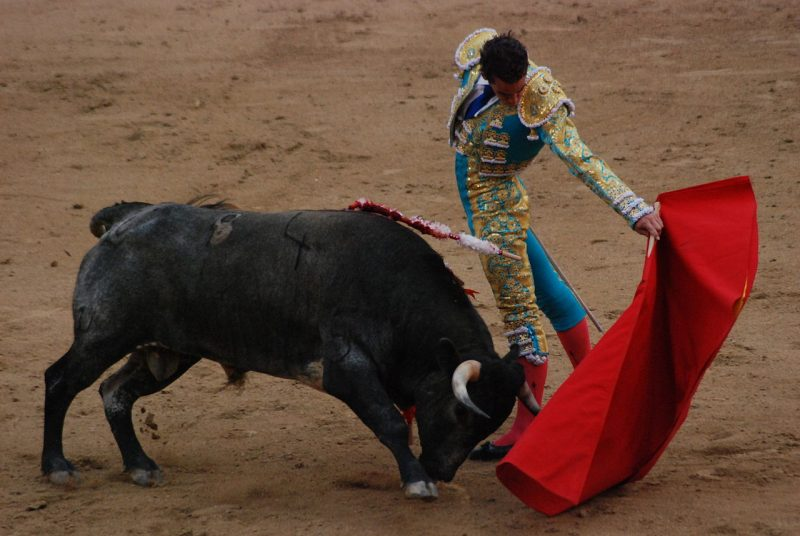 1280px-Madrid_Bullfight