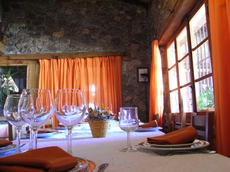 7 Restaurants to Go in Segovia – Trip-N-Travel