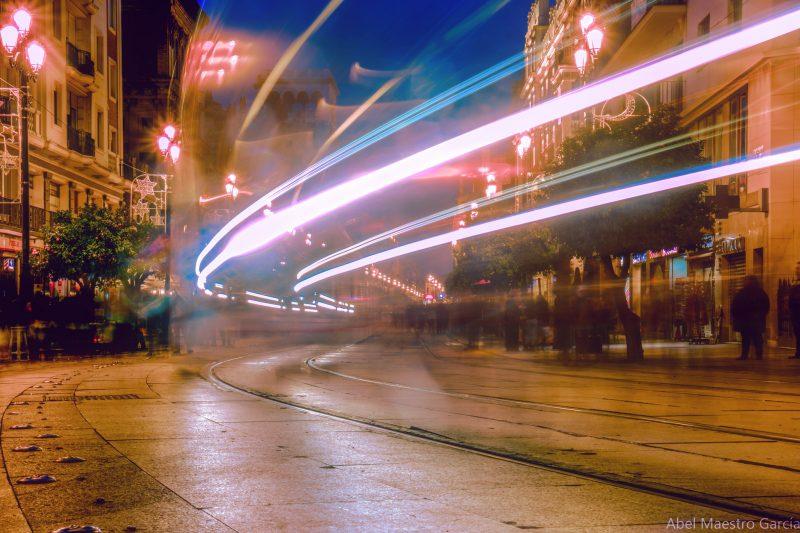 15 Nightlife Scenes To Go In Spain Trip N Travel