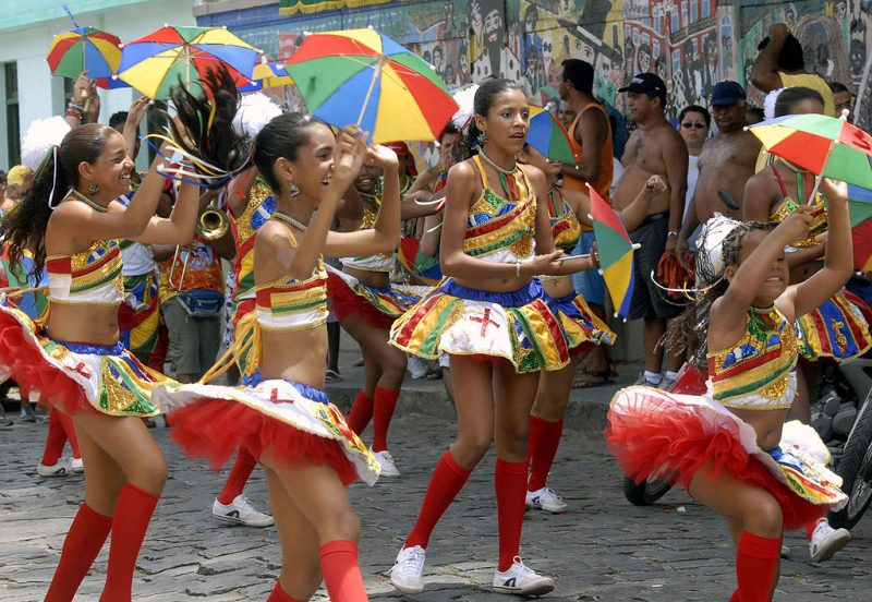 adb59a73821c2 10 Things to Know about Brazil Dance – Trip-N-Travel