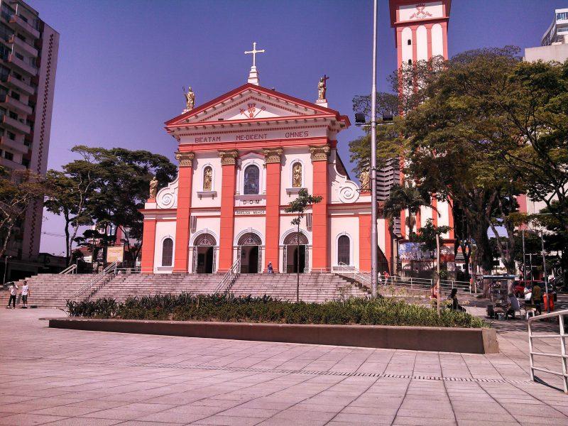São Bernardo do Campo São Paulo fonte: d17oknutsq9rw.cloudfront.net