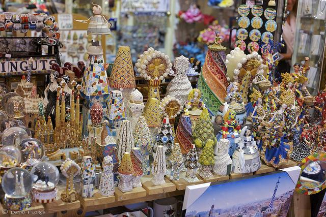 226f83ad6c 15 Best Souvenir to Buy in Spain – Trip-N-Travel
