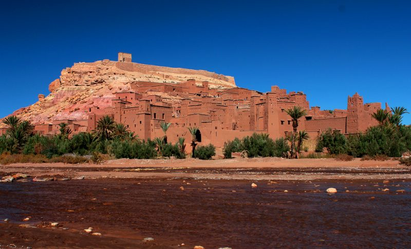 10 Things to Do in Ouarzazate: Morocco – Trip-N-Travel