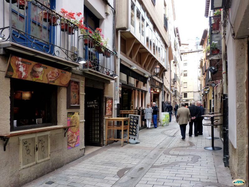 10 things to do in logrono trip n travel